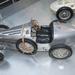 A csónakformánál kevés szebb dizájn létezik: Bugatti 51
