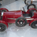 1929-ben készült Prostejovban, ereje 40 lóerő