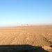 Bajnkonuri űrállomás, Kazahsztán - Farkas Bertalan is innen indult 1980-ban