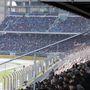 Nem volt telt ház Hockenheimben, de így is hetvenezren nézték végig a versenyt