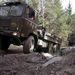 Scania SBAT 111 6x6
