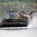M10-X légpárnás, két 625 lóerős V8-as motor hajtja.