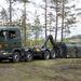 Scania R500 8x4 önrakodó.