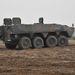 2004-2013 között 700 motort szállítottak a lengyel hadseregnek.