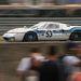 Ford GT40: 1966 és 1969 között négyszer nyert