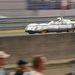 Gyönyörű Lotus XI. Tavaly az Evo magazin újságírói építettek egy ilyet (Westfield változatban), és azzal mentek Le Mans-ba
