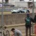 Az 1959-ben győztes Aston Martin DBR1 (vagy a konkrét példány, vagy a második helyezett)