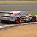 A Team Modena Aston Marton DBR9-ét többek között Christian Fittipaldi, Emerson unokaöccse vezette, GT1-ben tizedikek lettek