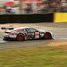 Azért a Team Modena csapatnév egy Aston Martin DBR9-en valahol nagyon vicces