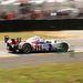 A cseh Charouz Racing System Lolája nyolcadik lett összetettben, egyik pilótája az F1-ben is versenyzett maláj Alex Yoong