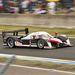 Villeneuve Peugeot-ja még mindig megy. Őrület!