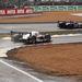 A második helyen végzett Peugeot visszatér a versenybe
