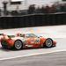 Pár éve még nem is volt Spyker, most itt is versenyeznek és az F1-ben is