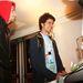 Orosz egy Xbox 360-on játszik, és nem megy neki jól