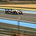 Villeneuve Peugeot-ja még mindig, még mindig! Végül 30. lett.