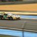 A francia Luc Alphand Aventures Corvette-je ragad a muslicától