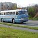 Egy korosztálynak annyira ismerős a látvány, hogy képen a kocka buszt látják furcsának