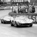1968, Le Mans. Még mindig nyertek