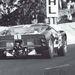 Az 1966-os Le Mans-i 24 óráson Mario Andretti is GT40-ezett