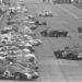 Sebring, 1966