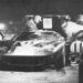 Jacky Ickx autója 1967-ben, Daytonában