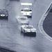 1967, Spa Francorchamps