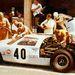 Monza, 1968, egy szép motor