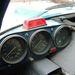 Lada-műszerek, nem BMW-kompatibilisek