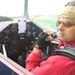 Magyarország legjobb műrepülő pilótái közé tartozik