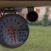Fordulatszámmérő automata váltóhoz is kötelező, ha valaki komolyan veszi a gyorsulási versenyt