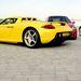 Igen, idáig kellett várni a Carrera GT-re