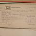 Németh Ferenc autóján a garancia 1991. október 12-én járt le.  Rutinos Trabantosoknak a 2425 irányítószám megfejtése kötelező!