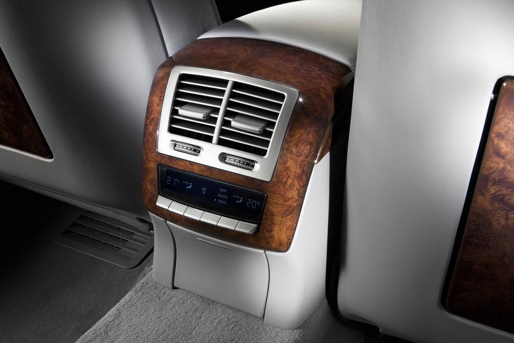 9 ventilátor az ülésben