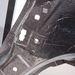A szénszál trükkje a szálirány:lehet rideg, de erős vagy hallatlanul rugalmas