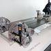 A BMW lényegében feltalálta a GM Autonomy-rendszerét: alul egy gördeszka-szerű izé a mechanika és rá kerül az utasvella