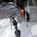 35 kilométert tud menni elektromos üzemmódban