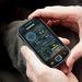 Egy okostelefonnal egész pontosan lehet gyorsulást mérni