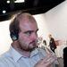 Az e-gázolaj nem is olyan büdös