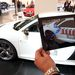 Kiterjesztett valóság: az összkerekes e-performance tanulmányba lát bele az iPad