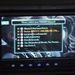 Az utasok akár a saját monitorukról válogathatnak a műsorok közt
