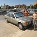 Rovinjban is járt a bébi-Benz