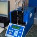 Szivattyúzhatósági teszt a laborban
