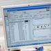 Az adatokhoz a budapesti központból is hozzáférnek, és ők adják a szakvéleményt