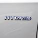 És a Toyota mintára készült felirat