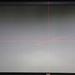 A LED-es H4 pótlék csak egy nagy homogén pacát képes a falra vetíteni, fény-árnyék határ nincs, ráadásul igazán világos területet sem látni. Van, amihez képest a gagyi-xenon is nagyon jó