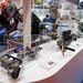 A Mikuni nem ragadt le a karburátorgyártásnál