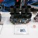 Injektorrendszerek, fojtószelepállítók - ez lett a karburátorokból