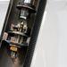 A Tein új állítható lengéscsillapítója