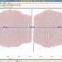 Fázisszinkron, avagy henger azonosítás