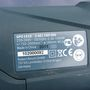 Bosch GPO 14CE